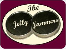 Jelly Jammers Logo